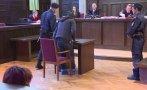 Estado Islámico: Yihadista de 14 años recibió 2 años de cárcel