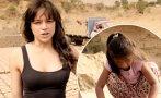 Michelle Rodríguez: su documental en Perú subtitulado (VIDEO)