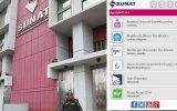 Sunat lanzó aplicación móvil para agilizar trámites y denuncias