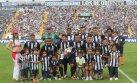 Estos son los cinco clubes más taquilleros del Torneo Apertura