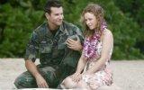 """Nuevo filme de Bradley Cooper """"ofende la cultura hawaiana"""""""