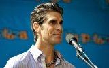 Creador del Lollapalooza registró la marca en Indecopi