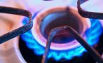Reportan problemas con gas natural de Cálidda en Lima Norte