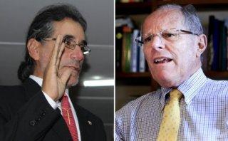 PPK respalda propuesta de Waldo Ríos para entregar dinero