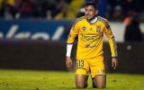 Jugador de Tigres dio positivo en partido ante Juan Aurich
