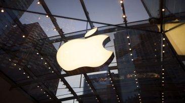 Conoce a las 10 marcas más valiosas en el mundo, según BrandZ