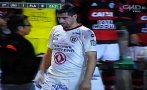 Fútbol 7: Universitario cayó 3-1 en la final ante Flamengo