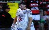 Fútbol 7: Universitario cayó 3-1 en la final ante Flamengo