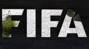 Directivos FIFA fueron detenidos en Suiza por corrupción