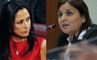 """""""Comisión Belaunde Lossio pedirá capturar a quienes no vayan"""""""
