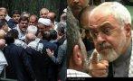 Irán: La acalorada discusión por la negociación nuclear [VIDEO]
