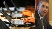 Hackers roban datos de 100.000 contribuyentes de EE.UU.