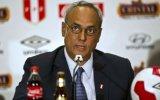 Burga estaría implicado en corrupción en FIFA, según Abugattás