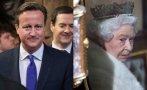 Reino Unido definirá su salida de Unión Europea antes de 2017