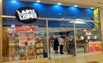 Grupo Crisol adquirió la cadena de tiendas Lápiz López