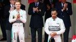 """F1: """"Cuando la casa te juega en contra"""", por Daniel San Román - Noticias de marcos senna"""