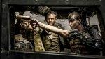 """""""Mad Max: Furia en el camino"""": esto pensamos de la película - Noticias de ley de retorno"""
