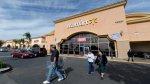 EE.UU.: Tiroteo en una tienda Wal-Mart deja dos muertos - Noticias de policias muertos