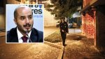 Granada en Tarata: Pérez Guadalupe descarta atentado terrorista - Noticias de terrorismo