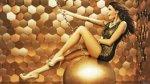 Los fantásticos juguetes de moda entre los multimillonarios - Noticias de jay leno