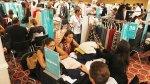Empresas: cinco motivos para participar en una feria - Noticias de ricardo olazo