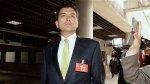 Colombia: Este ex embajador espió a su gobierno y a las FARC - Noticias de david zuluaga