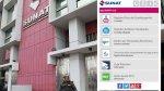 Sunat lanzó aplicación móvil para agilizar trámites y denuncias - Noticias de ruc