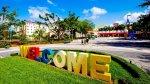 Visita el impresionante hotel de Lego en Florida - Noticias de parque tematico