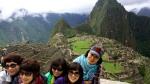 PPK: Perú podría recibir a medio millón de turistas chinos - Noticias de rutas