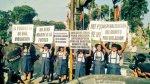 Despenalización del aborto: proyecto fue archivado en Congreso - Noticias de aborto