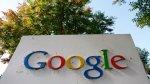 Conoce a las 10 marcas más valiosas en el mundo, según BrandZ - Noticias de google