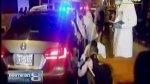 Los Olivos: presunto marca murió tras asalto frustrado - Noticias de banda de marcas