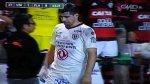 Fútbol 7: Universitario cayó 3-1 en la final ante Flamengo - Noticias de universitario de deportes