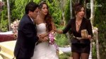 """""""Al fondo hay sitio"""": Patrick no se casó con Shirley (VIDEO) - Noticias de nataniel sanchez"""