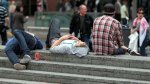 Veinte millones de jóvenes desistieron de buscar empleo - Noticias de ano humano