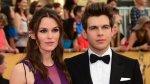 Keira Knightley ya es mamá: dio a luz a su primer bebé - Noticias de james knightley