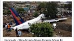 """""""Muere Ricardo Arjona"""": el mensaje de hackers para robar datos - Noticias de nohemi morales"""