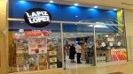 Grupo Crisol adquirió la cadena de tiendas Lápiz López - Noticias de arequipa