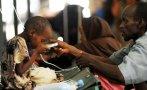 El hambre en el mundo se redujo 50% en los últimos 25 años