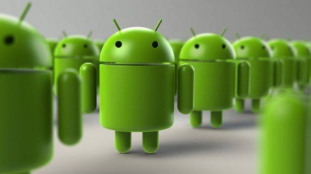 Nueva versión de Android promete mejorar seguridad en móviles