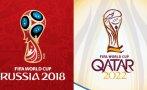 Escándalo FIFA: ¿Peligran las sedes de Rusia 2018 y Qatar 2022?