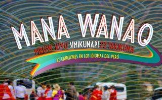 [Blog] Día del Idioma Nativo en el Perú