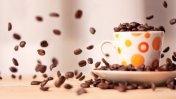 Beber cuatro tazas de café al día sería dañino para la salud