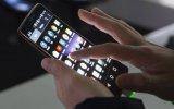 Cómo borrar datos de manera segura en un smartphone Android