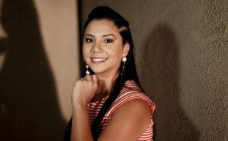 Mayra Couto recibió feliz noticia sobre su salud