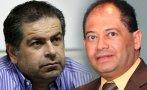 Bolivia niega haber contratado sicarios por Belaunde Lossio