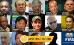 Fujimorismo evalúa denunciar a Figallo por Caso Belaunde Lossio