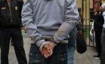 Balacera en Los Olivos: la policía capturó a cuatro robacables