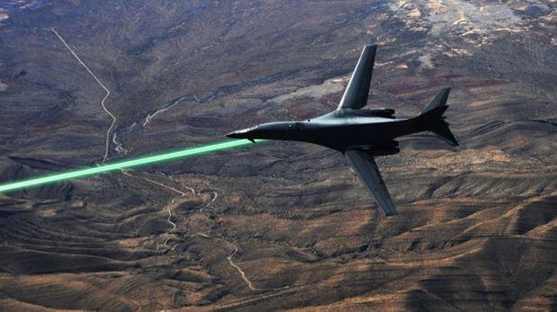 Armas Nuevas para guerras nuevas Base_image