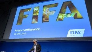 Todo lo que debes saber del caso de corrupción en la FIFA